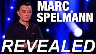 marc spelmann britain got talent