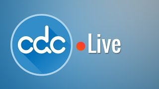 CDC Live 01 03 2018 : อัพเดท Crypto Currency and SET