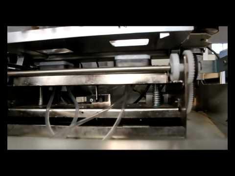 Eco inkjet printer installation video.rmvb