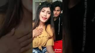 New tik tok video   tik tok video   Jannat, Avneet, Riyaz, Nisha, Lucky, sunny Chopra   YouTube