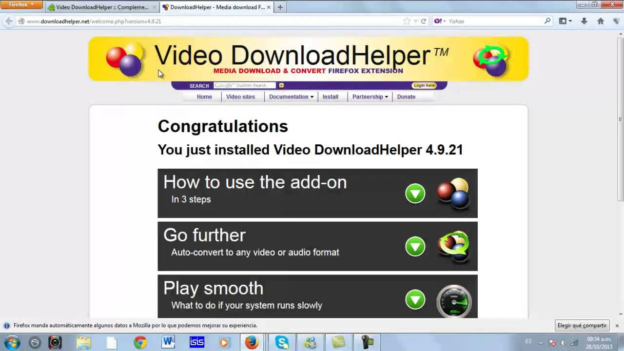 Tor browser downloadhelper tor browser leak гидра