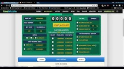 FreeBitcoin - Make Bitcoin Up To 10 BTC In a Hour