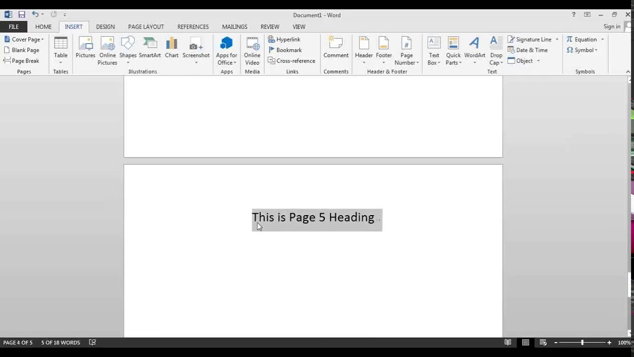 Create a hyperlink to a location in the current document microsoft create a hyperlink to a location in the current document microsoft word buycottarizona Gallery
