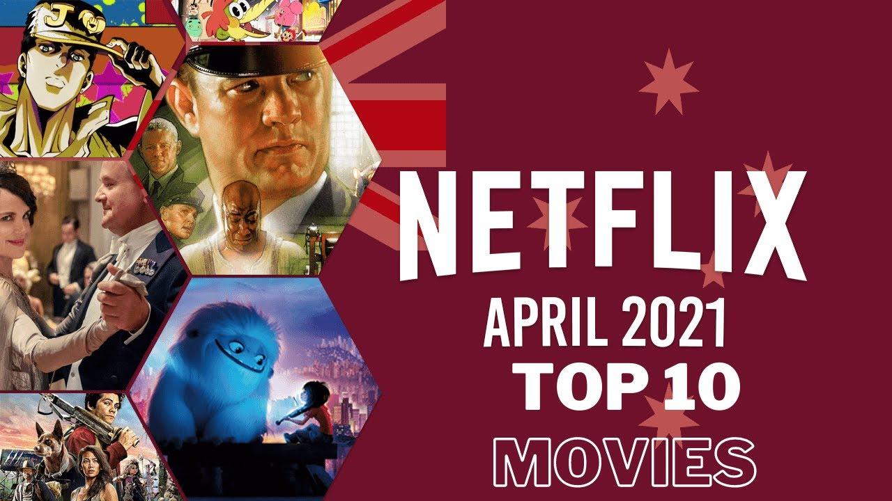 Best New Movies On Netflix 2021 Australia : Great White ...