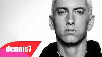 Rag'n'Bone Man & Eminem - Human (Remix)