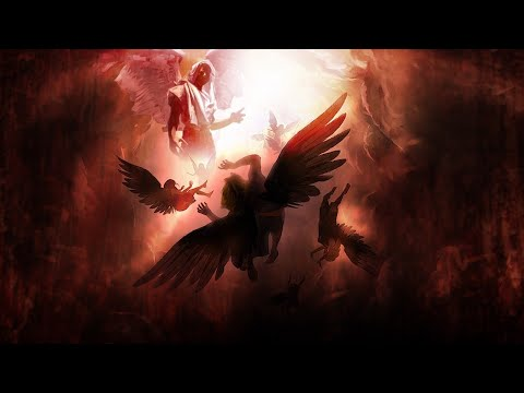 The Great Day of Judgement Is Coming | Are You Ready?