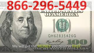 Florida Car Accident Lawyers 866-296-5449 The Best Car Accident Lawyers in Florida