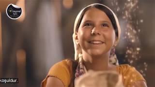 Nasyonel Ajans 2018 - Torku Reklam Filmi