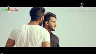 DARU AALE KEERHE || Parmish Verma || Punjabi songs 2016 || Latest status by gajab Facts