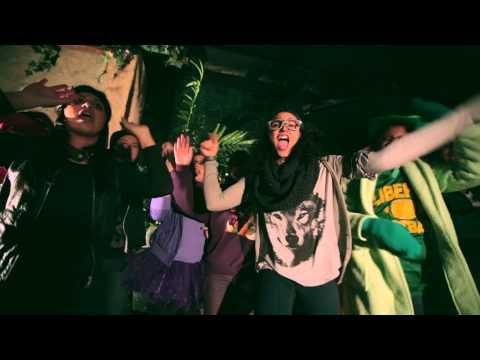 Breakaway 2014 Pop Music Video