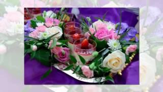 Самые красивые свадьбы в Бишкеке ! Наша работа! Студия свадебных событий 'Eventica'
