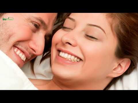 8-heavenly-benefits-of-jasmine-essential-oil