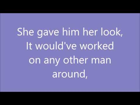 Hall & Oates - Family Man Lyrics