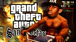 "#2 ""HATE THE HOOD!!"" 