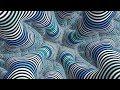 The Infinite Ocean Mandelbrot Fractal Zoom 4k 60fps mp3