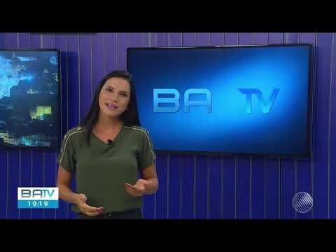 Projeto Baleias na Serra no BATV - temporada reprodutiva de 2020