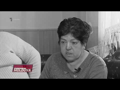 """50. Vorbeşte Moldova """"MADAME BOVARY DE COLONIȚA"""" 12.03.2018"""