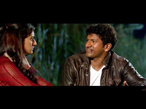 Kannada Movie Actor Puneeth Rajkumar | NETTV4U