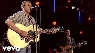 Video The Who - Naked Eye download MP3, 3GP, MP4, WEBM, AVI, FLV Agustus 2017