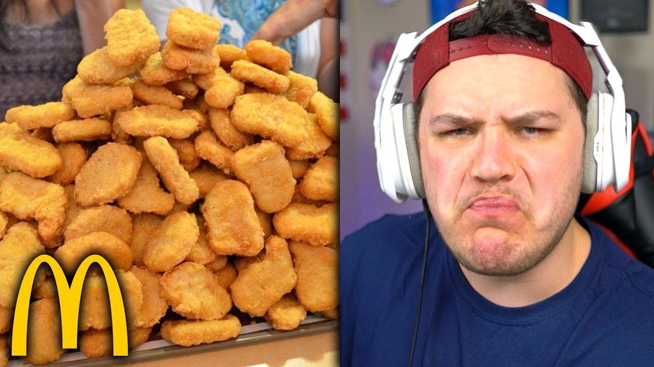 what-s-in-mcdonald-s-chicken-nuggets-reaction