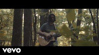 Noah Kahan - Hurt Somebody (Acoustic)