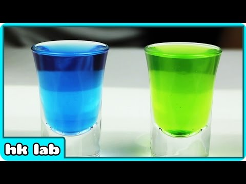 New Amazing H2O Science Experiments Water Experiments by HooplaKidzLab en streaming