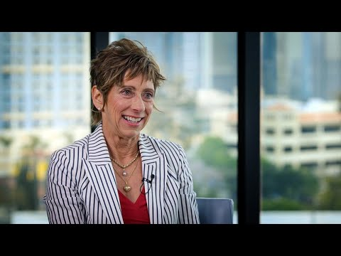 How to Sell Yourself in a Job Interview with Sue Ebner - Job Won