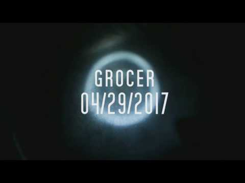 Grocer 04 29 2017