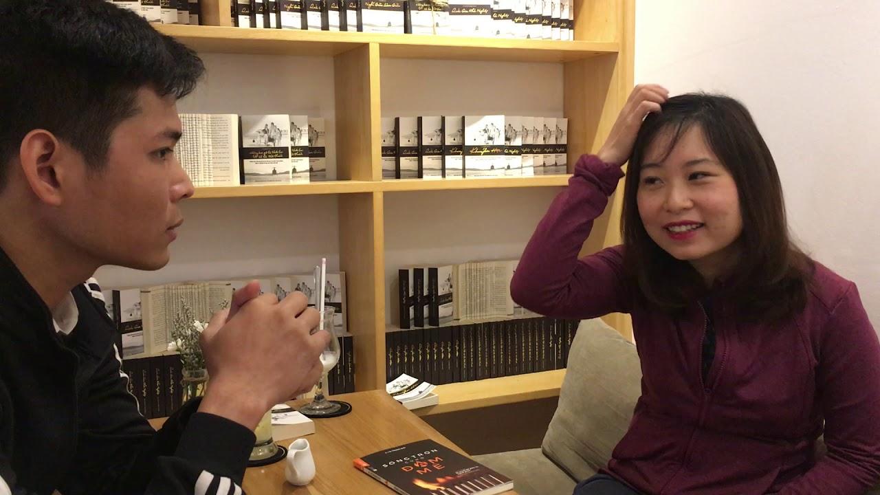 Chia sẻ của độc giả về tác giả, bác sĩ Lê Trọng Đại