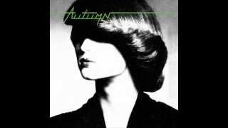 Autumn- A Night In June (1982)