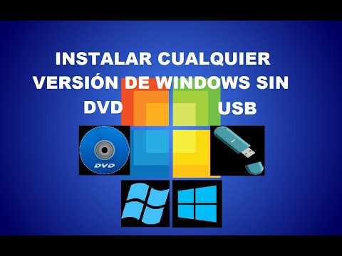 instalar-cualquier-versiÓn-de-windows-sin-dvd-ni-usb-booteable//32-y-64-bits//2019