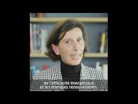 Tout savoir sur lapprentissage dans les métiers technique : Séverine