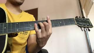 Hujan - Perindu Kalbu (tutorial)