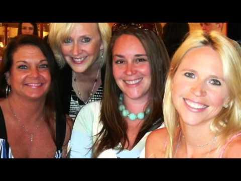 Celebrating the life of Rachel L.Thorn