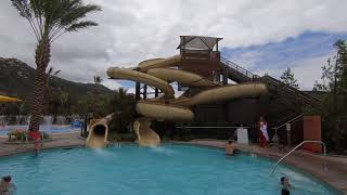 the-cove-pool-area-at-pechanga-full-walkthrough-tour