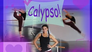 How To Do a Calypso (Leap) Tutorial