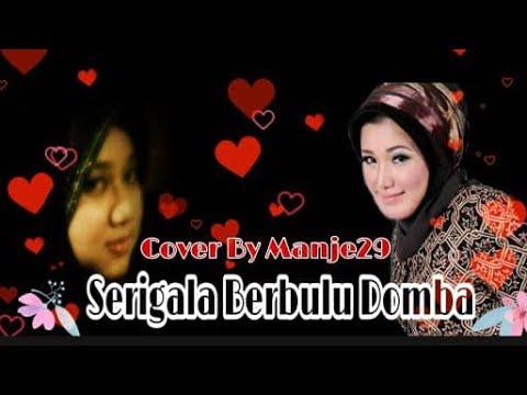 â• Serigala Berbulu Domba Cover By Emilia