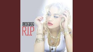 R.I.P. (Gregor Salto Remix)