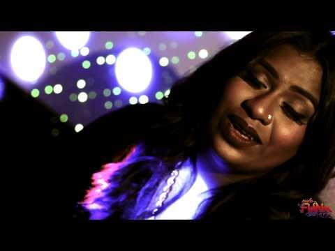 Naan Nee Drunk In Love by Narmatha B. - MeloFunk Music 2015