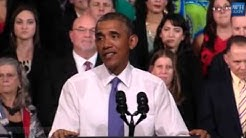 Another Obama handout - President proposes cutting FHA mortgage insurance rate