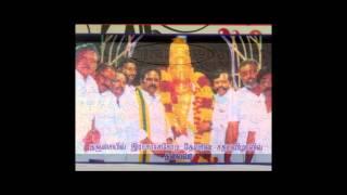 Rajaraja chola Thevar(Kallar)- Mukkulathor