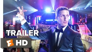 Popstar: Never Stop Never Stopping TRAILER 1 (2016) - Andy Samburg Comedy HD