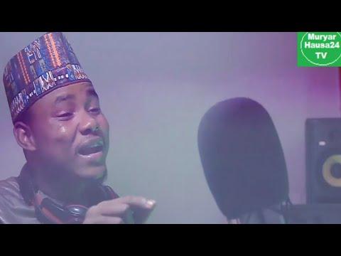 Download Sabuwar Wakar Dan Musa Gombe - Zuwaira Official Video | Full HD VIDEO