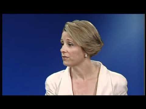 NBN NEWS interviews Kristina Keneally