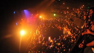 Planet of Zeus - Vanity Suit, live @ Gagarin 205 Live Music Space, ...