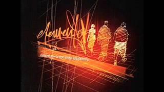 Elemental - Zajedno smo skupa feat Bizzo Brigante (2002.)