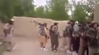 Kesalahan fatal MYANMAR Mujahidin afganistan OTW rohingya
