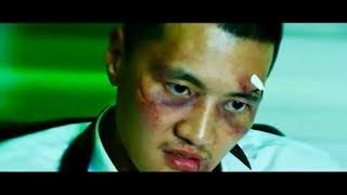 Смотреть клип China Mac - Johnny Dang