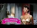 HAUSBOOT - Trailer | Hollywood Legenden im Disney Channel