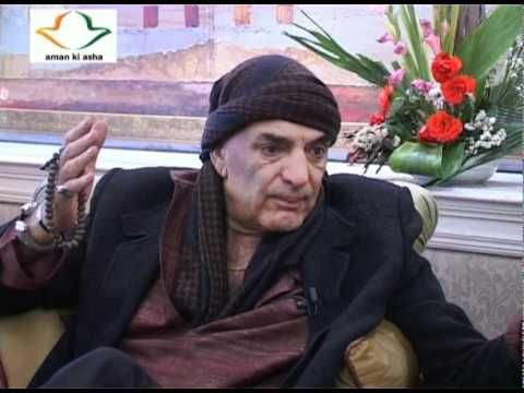 faroz khan Documentary Part 03 Edit By AWAIS KHAN